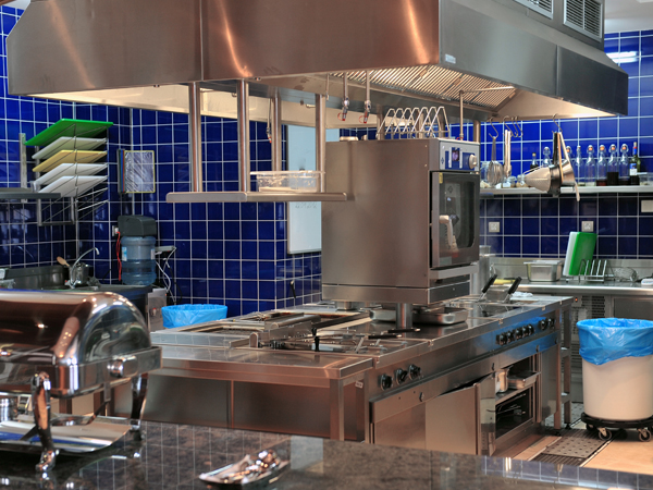 Restaurant plumbing northwest plumbing for Kitchen 911 knoxville tn