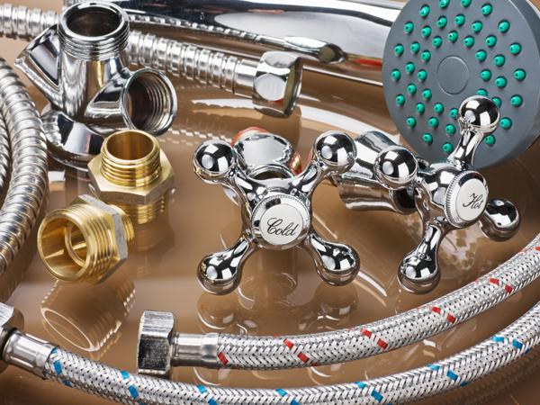 Bathroom Fixtures Knoxville Tn plumbing fixtures | northwest plumbing
