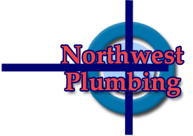 Northwest Plumbing